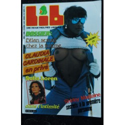 extases 01 N° 1 L.A. Bust Minka Cindy Fulson Lisa Phillips Deena Duos Kimber Leigh