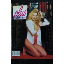 Sex Plus Magazine 05 N° 5 DOMINIQUE Soleil aphrodisiaque Je suis veuve.... Journal intime d'un fonctionnaire