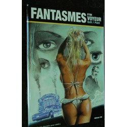 BD EROTIC DRESSAGE ET PUNITIONS TULLI BANDES DESSINNEES POUR ADULTES