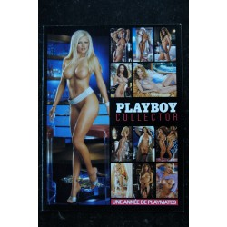 PLAYBOY CALENDRIER ETE 2005 PAR ROBERTO ROCCO 12 FILLES INTEGRAL NUDES