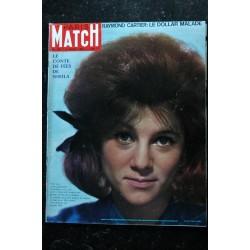 JOURS DE FRANCE 1197 1977 NOVEMBRE COVER SHEILA DEVIENT VEDETTE SANS FRONTIERES 5 PAGES