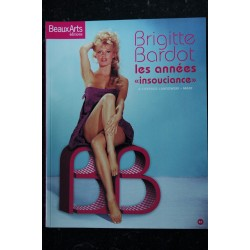 Spécial EURO-CINEMA n° 45 * juin 1977 * BRIGITTE BARDOT 100 pages