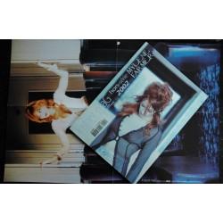 Instant-mag hors-série 2003 Mylène FARMER M 04563