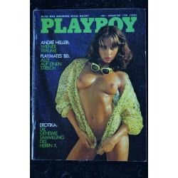PLAYBOY DEUTSCHLAND 1979 07 Dorothy MAYS Madleen KANE Yoga fur Anfangerinnen Paris Pigalle 1900