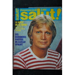 Salut ! 045 1978 mars