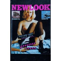 NEWLOOK 11 PHOTO CHAIKOVSKI GIRLS NUDES CHARME SERGE JACQUES RICHARD FEGLEY HOT