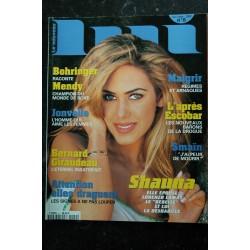 LUI 008 juin 1996