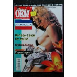 OKM L 9691 n° 2 NAPOLEON ( mon petit Napoléon ) - Copenhague - 52 pages