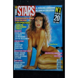 PLAYBOY 14 TOM MAYER INTERVIEW FIDEL CASTRO 12 PLAYMATES 74 LYNNDA KIMBALL NUDES