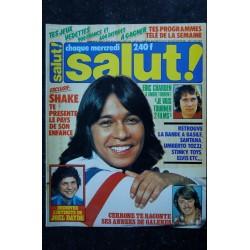 Salut ! 041 15 au 21 fév 1978