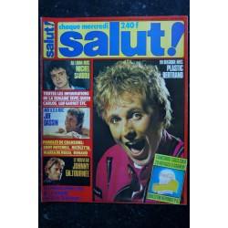 Salut ! 042 22 au 28 fév 1978