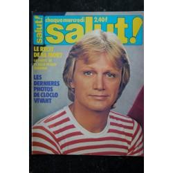 Salut ! 045 15 au 21 mars 1978
