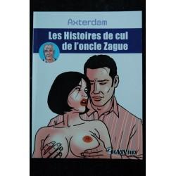 L'ANTRE DE LA TERREUR AVENTURES SEXUELLES LILIAN & AGATHE SOLANO LOPEZ & BARREIRO DYNAMITE 2015 SOUPLE 154 PAGES