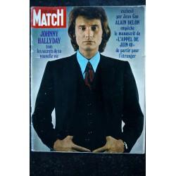 PARIS MATCH N° 1125 28 novembre 1970 L'ADIEU A DE GAULLE Numéro Historique suite