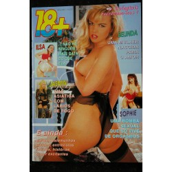 18+ 63 GIRLS INTEGRAL NUDES EROTIC PHOTOGRAPHY COVER BELINDA