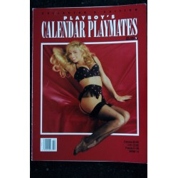 PLAYBOY'S CELEBRATING CENTERFOLDS 1999 04 VOL 2 KAREN McDOUGAL SHANNON TWEED ERRICO